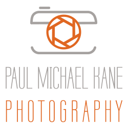 Paul Michael Kane Photography